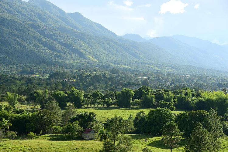 Jarabacoa: Destino ideal para el Turismo de Aventura!!!
