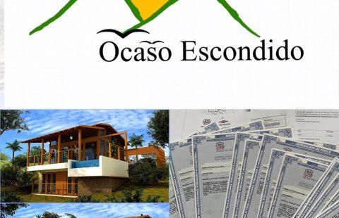 Villas Ocaso Escondido, Jarabacoa